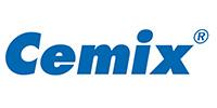Cemix